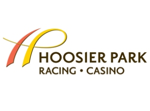 hoosier park